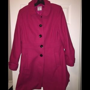 Old Navy Jackets & Coats - Old Navy Coat
